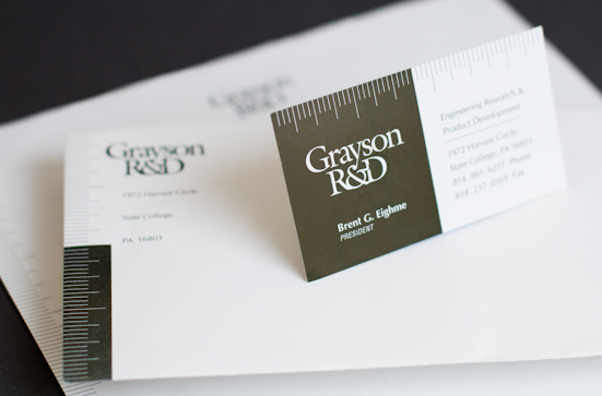 Grayson_stationery_001