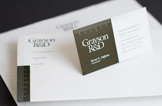 Grayson_stationery_001