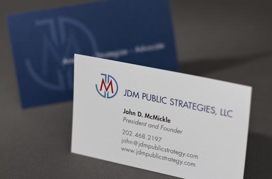 JDM_bus_card_005