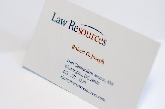 legal staff placement company stationery system