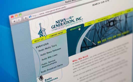 NewsGen_web_001
