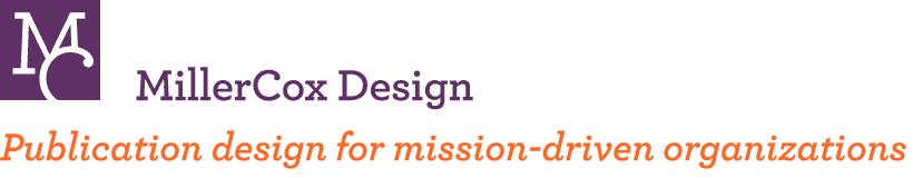 MillerCox Design Inc.